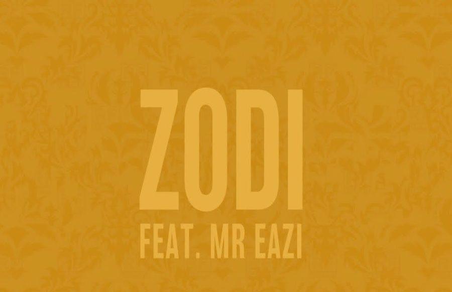 Zodi ft Mr Eazi - Jidenna – Zodi ft. Mr Eazi