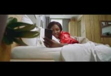 Photo of BLESS – MOONLIGHT(Official Video)