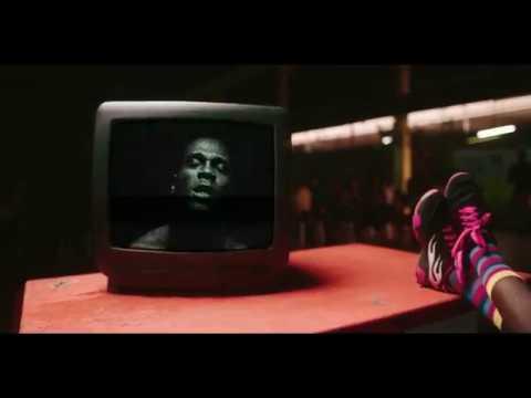 Photo of Burna Boy – Dangote (Official Video)
