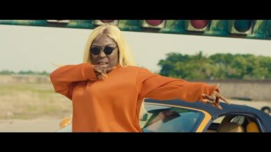 Photo of Eno Barony Mind Your Business Ft. Kofi Mole (Official Video)