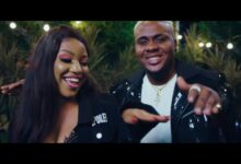 Photo of Kholi – Hadiza (Official Video) ft. Mayorkun
