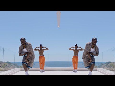 kojo funds i like ft wizkid offi - Kojo Funds - I Like ft. WizKid [Official Video]