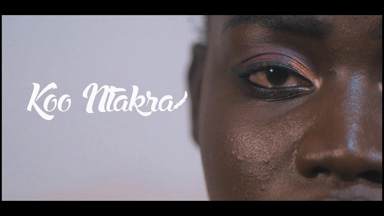 koo ntakra 21 official video - Koo Ntakra - 21 (Official Video)