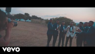 Photo of Kwesta – Khethile Khethile ft. Makwa, Tshego AMG, Thee Legacy (Official video)