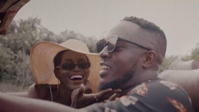 Photo of M.I Abaga – Playlist ft. Nonso Amadi (Official Video)