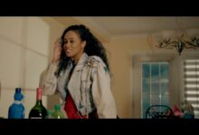 Photo of Nonso Amadi – Tonight (Official Video)