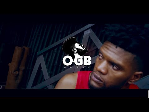 ogidibrown ft kofi kinaata favou - Ogidibrown ft Kofi Kinaata- Favour Us ( Official Video)