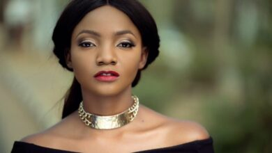 Photo of Simi – Remind me