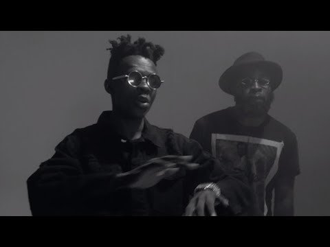 Photo of Strongman - Ups And Downs (Feat M.anifest) [OFFICIAL VIDEO]