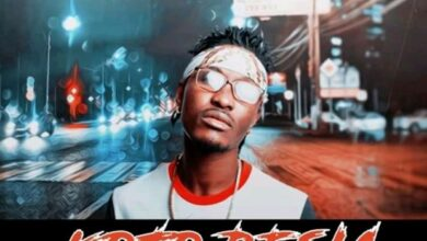 Photo of Tinny – KoJo Besia (Prod by Phredexter)