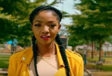 Photo of Simi – Hiphop Hurray