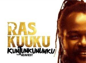Photo of Ras Kuuku – Your Eye Ball ft. Samini