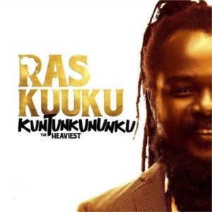 Photo of Ras Kuuku – Mi Mane Ft. Black Prophet (Prod By CaskeysOnit)