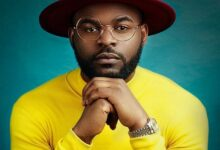 Photo of Falz – Better (Cover)