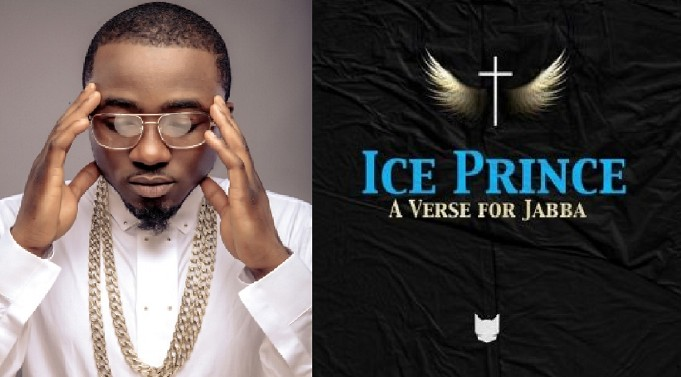 UCScreenshot20190916043016 - Ice Prince – A Verse For Jabba