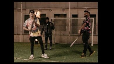 Photo of DMW FEAT. DAVIDO, MAYORKUN & DREMO – ON GOD (OFFICIAL VIDEO)