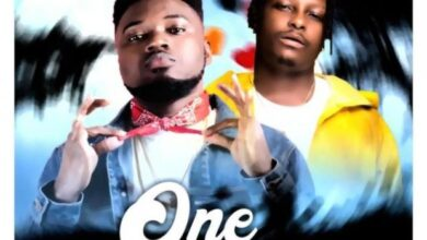 Photo of Donzy – One Favour ft. Kelvynboy (Prod By PossiGee)