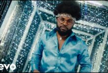 Photo of Falz – Loving (Official Video)