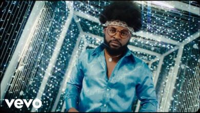 Photo of Falz - Loving (Official Video)