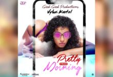 Photo of Vybz Kartel – Pretty From Morning
