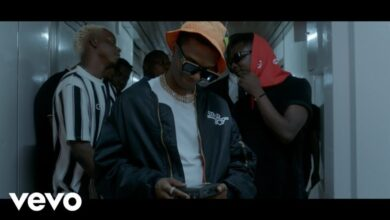 Photo of WizKid – Ghetto Love (Official Video)