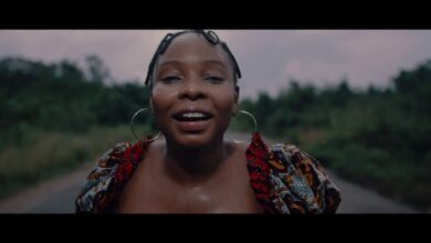 Photo of Yemi Alade – Home (The Movie) Starring Clarion Chukwura & Frankincense Eche-Ben