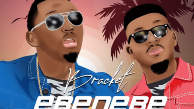 Photo of Bracket – Ebenebe (Prod. by Micoon Beats)