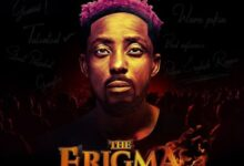Photo of Erigga – The Erigma ft. M.I Abaga, Sami