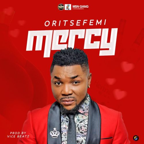 IMG 20191017 WA0017 - Oritse Femi – Mercy