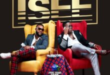 Photo of Kcee – Isee ft. Anyidons