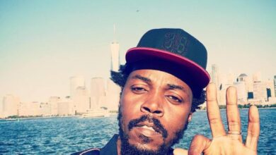 Photo of Kwaw Kese – Bottles ft. Quamina Mp (Prod By Skonti)