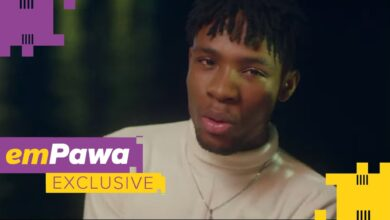 Photo of Joeboy – Don't Call Me Back (feat. Mayorkun) – Official Video