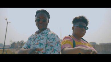 Photo of KaniBeatz, Teni & Joeboy - Mr Man (Official Video)