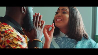 Photo of M.anifest - Big Mad ft. Simi (Official Video)
