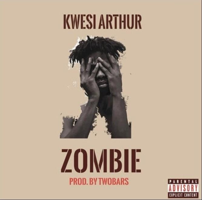 maxresdefault 3 - Kwesi Arthur - Zombie