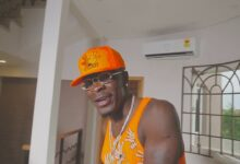 Photo of Shatta Wale – Borjor (Official Video)