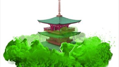 Photo of Joey B ft. Medikal – Green Tea (Inside Darryl)