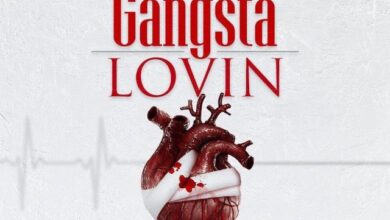 Photo of Akwaboah – Gangsta Lovin