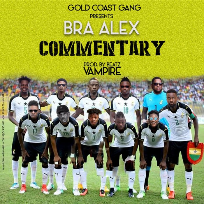 IMG 20191110 WA0104 - Bra Alex – Commentary (Prod by Vampire)