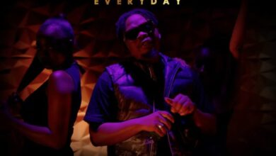 Photo of Olamide – Everyday (SEVEN)