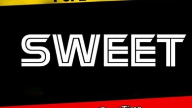 Photo of Pope Skinny – Sweet (Prod By BeatBoss Tims)