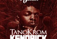 Photo of Ayesem – Tanokrom Kendrick (Prod by MethMix)