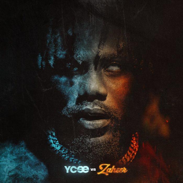 Ycee Man - Ycee – Chocolata ft. Niniola