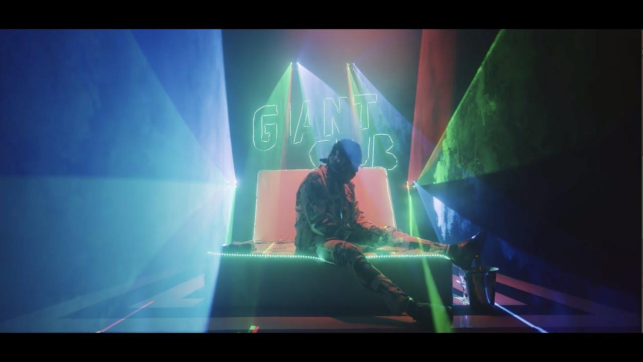 burna boy omo official video - Burna Boy - Omo (Official Video)