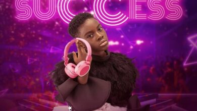 Photo of DJ Switch – Success (Prod by 925 Music)
