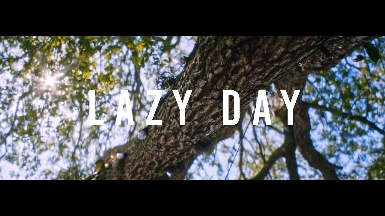 fuse odg lazy day ft danny ocean - Fuse ODG - Lazy Day ft. Danny Ocean (Official Video)