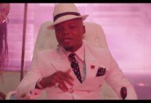 Photo of Harmonize – Uno (Official Video)