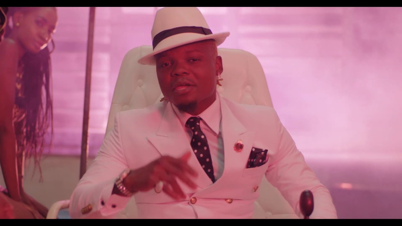 harmonize uno official video - Harmonize - Uno (Official Video)