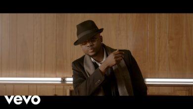 Photo of Kizz Daniel – Pak 'n' Go (Official Video)