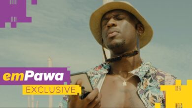 Photo of Mr Eazi & King Promise - Call Waiting (Official Video) [feat. Joey B]